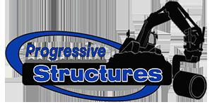 Progressive Structures
